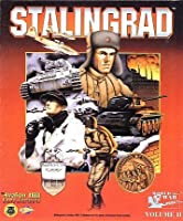 Stalingrad (World at War, Vol. 2) (輸入版)