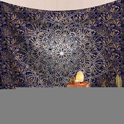 xinmeng Tapestry Wandbehang Sandstrand Wurf Rug Decke Camping Zelt Reise Matratze (Color : LS MMZF 24, Size : 2300 MMX1500 MM)