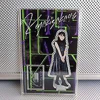 ラストライブ 欅坂46 小池美波 アクリルスタンド 櫻坂46 メッセージカード