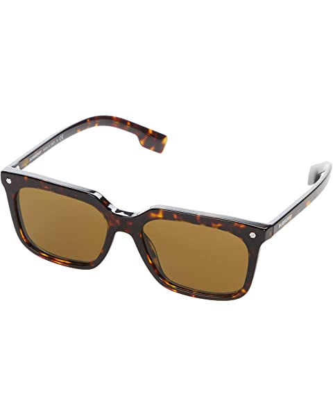 Burberry BE4337 Carnaby