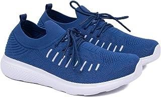 ASIAN Women's Elasto-04 Sports Shoes,Running Shoes,Walking Shoes