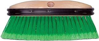Weiler 73146 Polystyrene Vehicle Care Wash Brush , 2-1/2