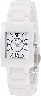 ESQ Movado Women's 07101385 Venture Watch