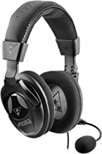 Turtle Beach - Ear Force PX24 Multi-platform Amplified Gaming Headset - Superhuman Hearing - PS4, Xbox One, PC (Discontinued by Manufacturer)