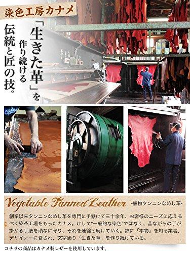 [アコースティックワールド]ボディバッグメンズGrunge日本製撥水軽量ワンショルダーカジュアルaw00804ベージュ
