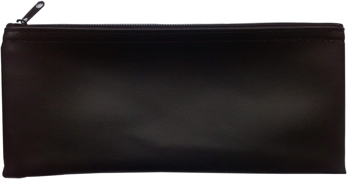 Selling and selling Bolymic Rare Black Vinyl Storage Zipper sm58 fits Bag Microphone Case
