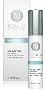 Best nerium skin care products Reviews