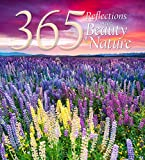 365 Reflections on the Beauty of Nature (365 Inspirations)