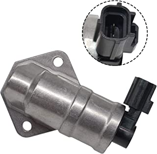 AC422 Idle Air Control Valve For Ford Explorer & Mercury Monterey 2002-2008 1L2Z9F715AA
