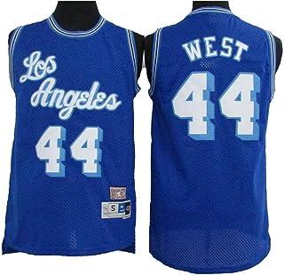 170CM//50~65Kg XH-CHEN Hombres Camiseta de la NBA Miami Heat # 3 Wade Negro Oro//Oro Blanco Bordado Jersey Malla Transpirable Baloncesto Unisex sin Mangas del Chaleco de Deporte,A,S