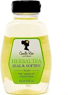 Best harwal oil seal Reviews