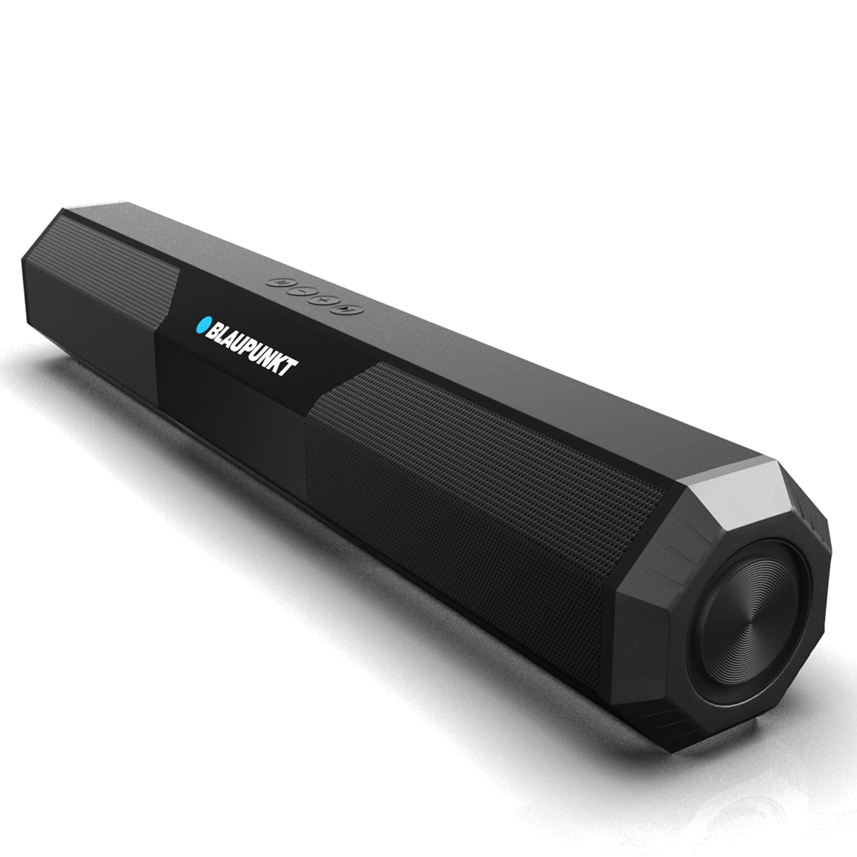 Blaupunkt SBA20 16W Bluetooth Soundbar