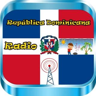 Radio Republica Dominicana