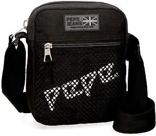 Eat Sleep Go Fishing Repeat Sport Waist Bag Fanny Pack Adjustable For Hike