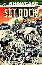 Sgt. Rock: 2