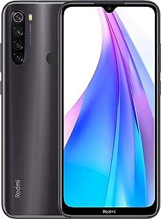 Amazon.es: xiaomi - 128 GB / Móviles y smartphones libres / Móviles: Electrónica