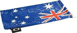 Oakley - Oakley Sunglass Bag - Australia