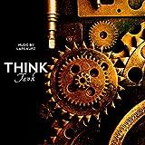 Think Tank 1 - Retro-Futuristic Small Ensemble Miniatures for Documentary & Innovation