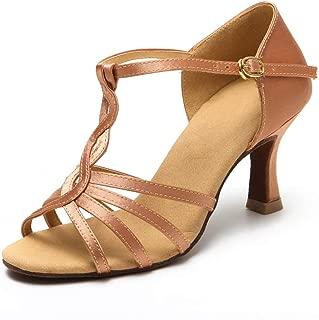 Best salsa shoes women Reviews