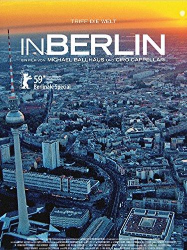 lidl angebote in berlin