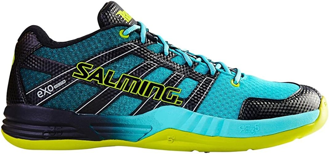 Chaussures Salming Race X