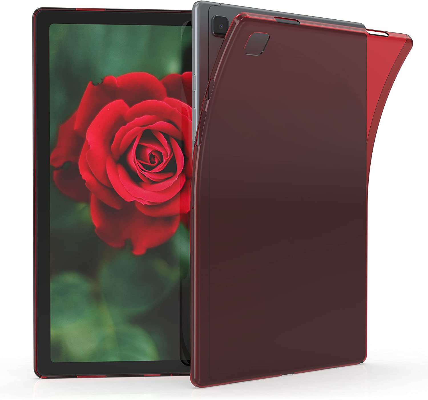 kwmobile Case Compatible with Samsung 2020 Galaxy 10.4 A7 Tab Limited Special OFFicial site Price