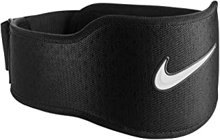 Best nike women's intensity training belt Reviews