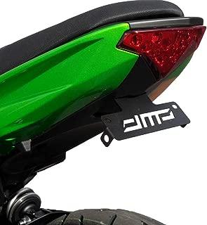 DMP 2012 2013 2014 2015 2016 Kawasaki Ninja 650R 650 R Fender Eliminator - 680-4560 - MADE IN THE USA