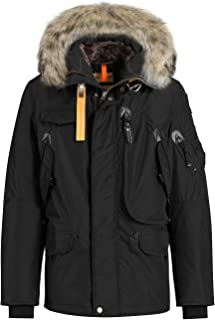 Amazon.es: Parajumpers: Ropa