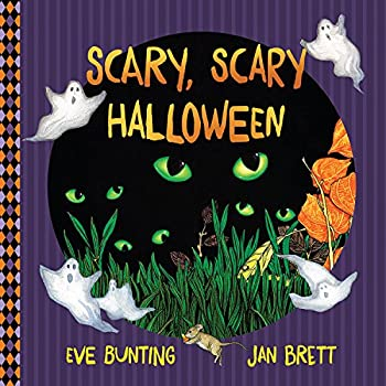 Best scary scary halloween Reviews