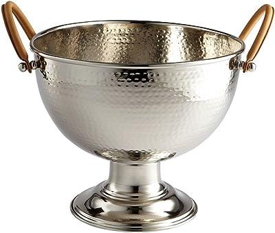 Cyan Design 07549 Dionysus Bowl, Small