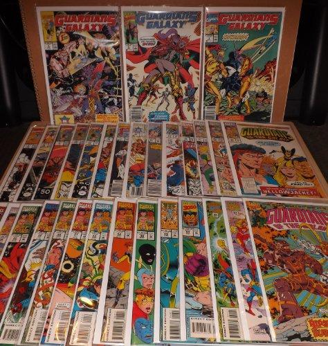 Comic Book Grab Bag- 25 Comics- ...