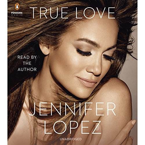 Couverture de True Love