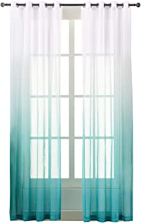 Best lavender ombre curtains Reviews