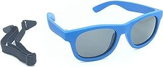 sunnies sunglasses for kids