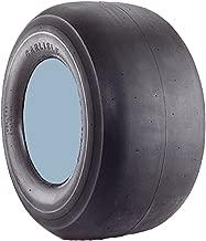Carlisle Smooth Lawn and Garden Tire - 24X1300-12