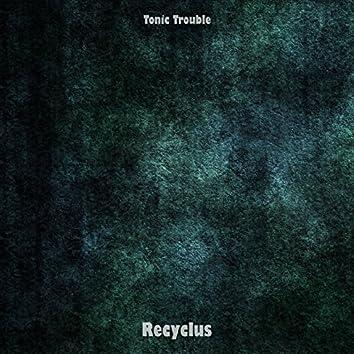 Recyclus