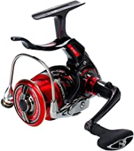 Daiwa (Reel Tournament ISO Competition (Japan Domestic Genuine Products)