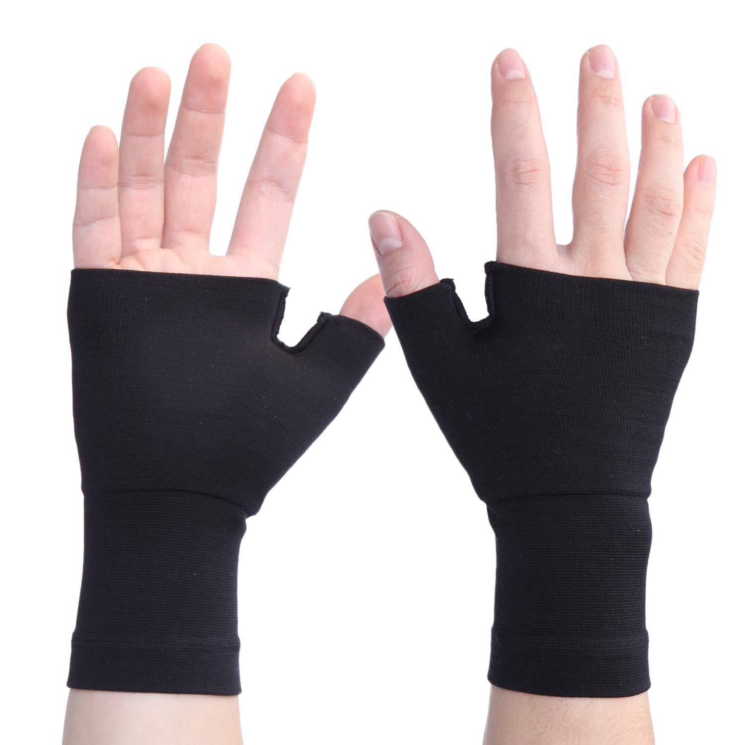 CFR Wrist Sleeve Brace Arthritis Outlet ☆ Free Shipping Sales for sale R Compression