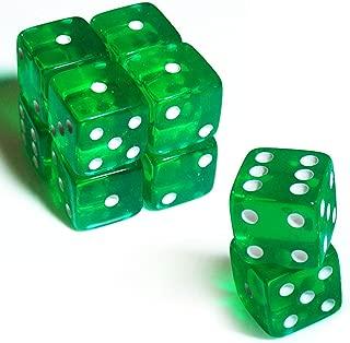 casino gaming equipment