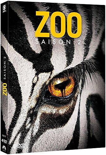Zoo-Saison 2