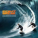 Point Break (Original Motion Picture Soundtrack)