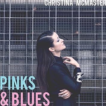 Pinks & Blues