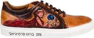 Sneaker Casual Unisex Giustizia
