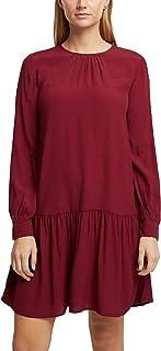 ESPRIT Women's 100EE1E317 Dress