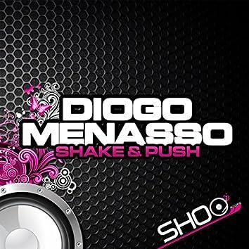 Shake & Push