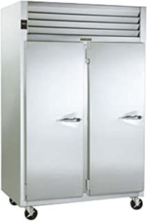 Best traulsen hot food holding cabinets Reviews