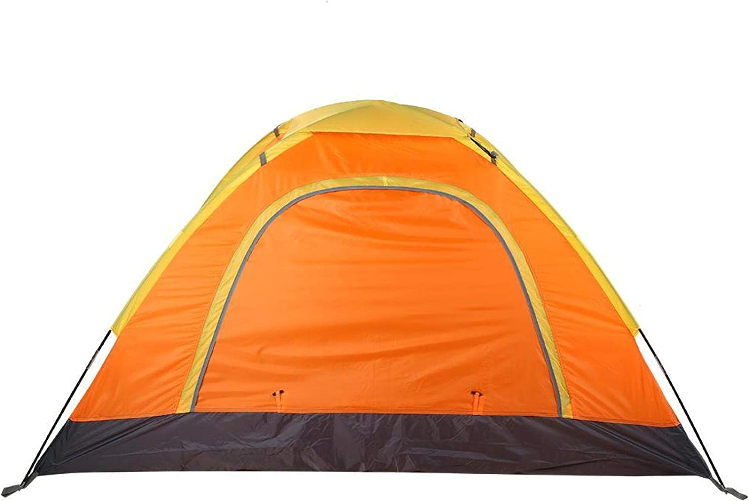 Camping Tent 1-2 People Backpacking New popularity Lightweight Waterproof Save money