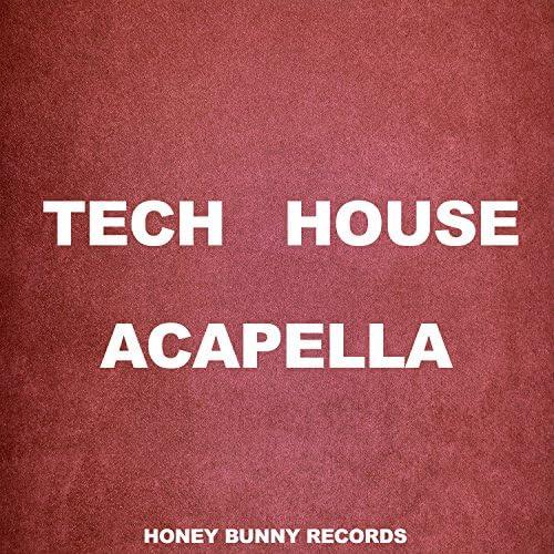 Techno Mama, Honey Bunny, Oziriz, Tookroom & Oziriz ft Dura
