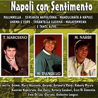 Napoli Con Sentimento